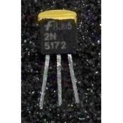 2N5172 Noise Transistor
