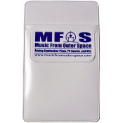 MFOS Pocket Protector
