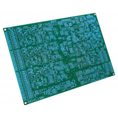 MFOS Sound Lab Ultimate Bare PCB